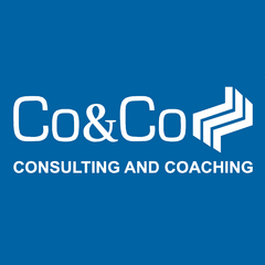 Co&Co. Тренинги и консалтинг в автомобильном бизнесе.