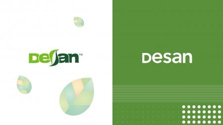 Торговая компания Десан групп