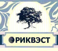Группа компаний «РИКВЭСТ»